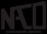 Naco Churrascaria Moderna